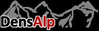DENSALP Spiez Logo