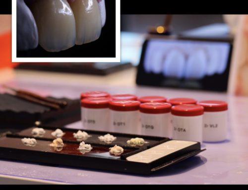3-Tageskurs by Alen Peka im DensAlp swiss dental excellence